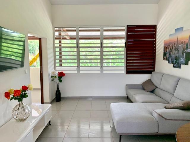 Апартаменты/квартиры  L OREE DU BOIS