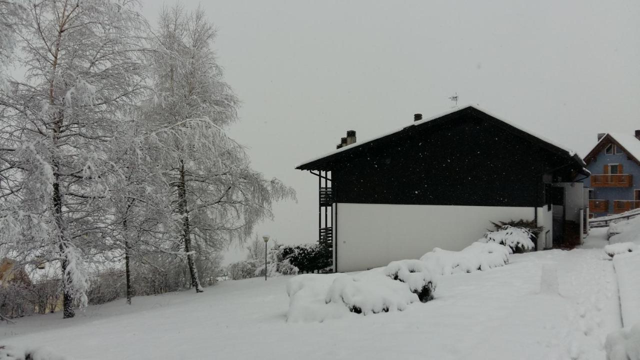 Дом для отпуска  Trentino Apartments - Casa Corn