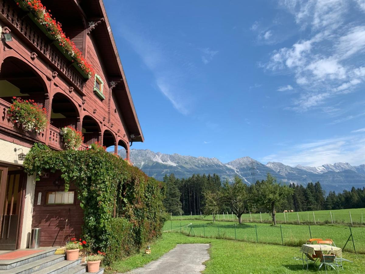 Single Chat in Tirol - rematesbancarios.com Dating