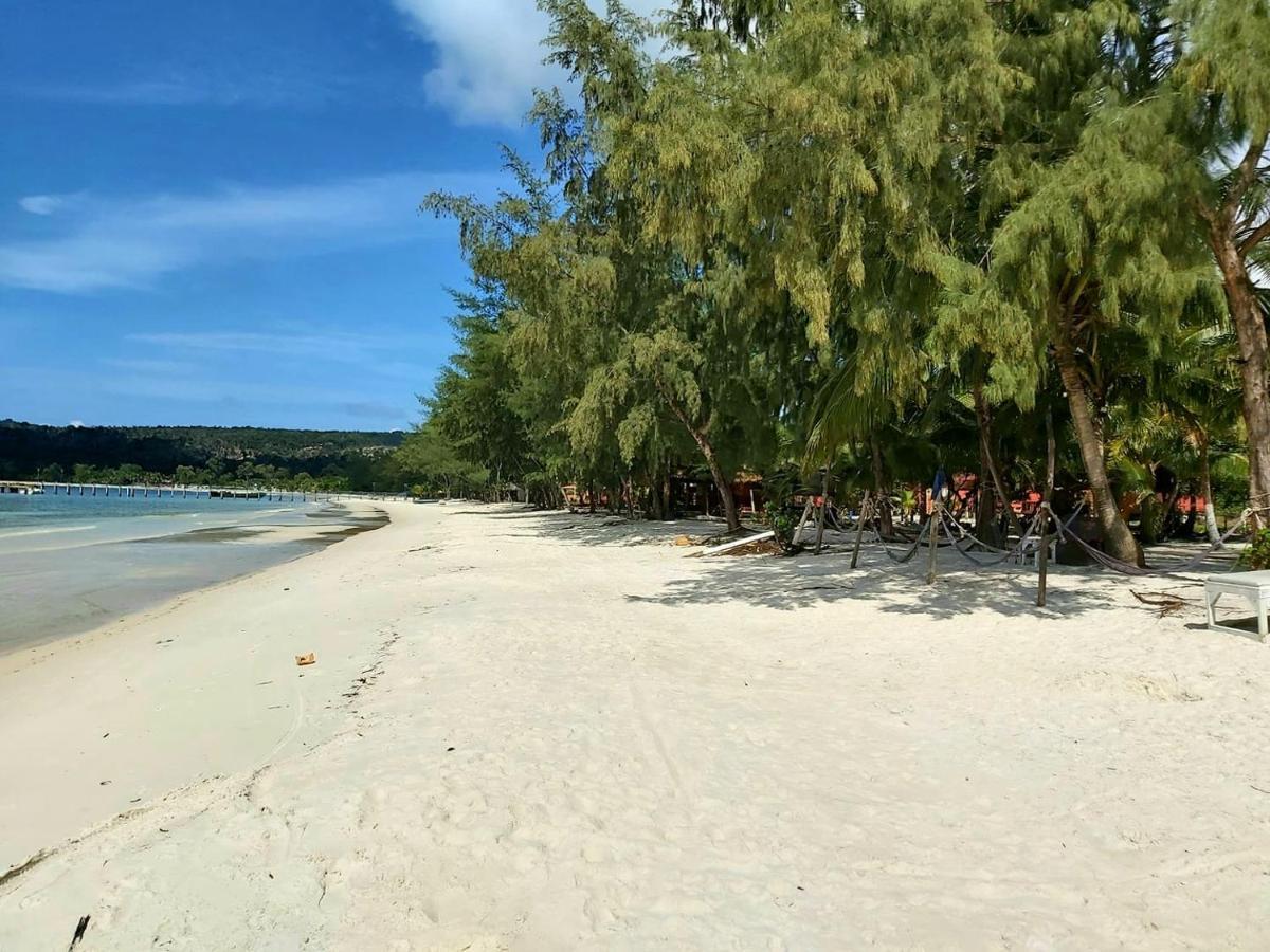 Malibu Hostel Koh Rong Island Updated 2020 Prices