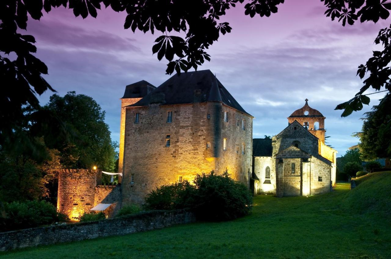 Guest Houses In Voutezac Limousin