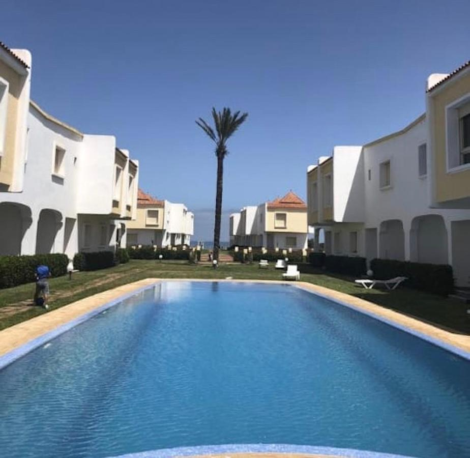 Apartment Sidi Rahal Vacance Dream Sidi Rahal Morocco