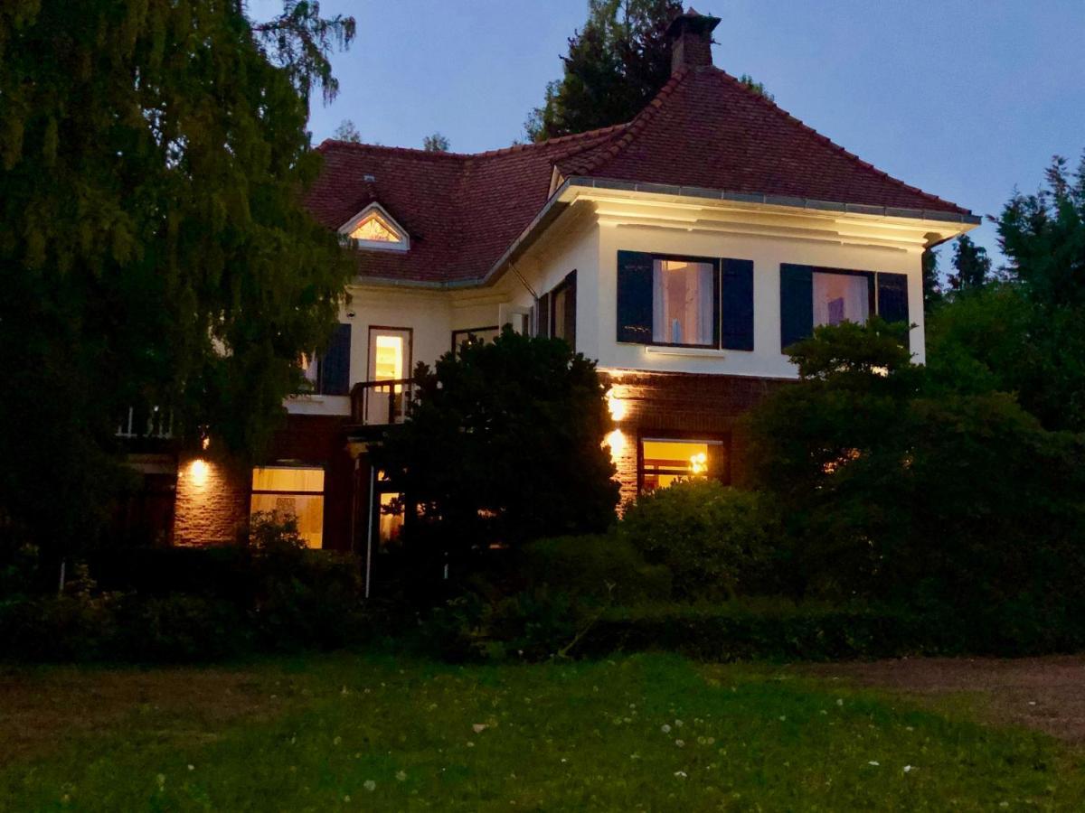 Guest Houses In Albergen Overijssel