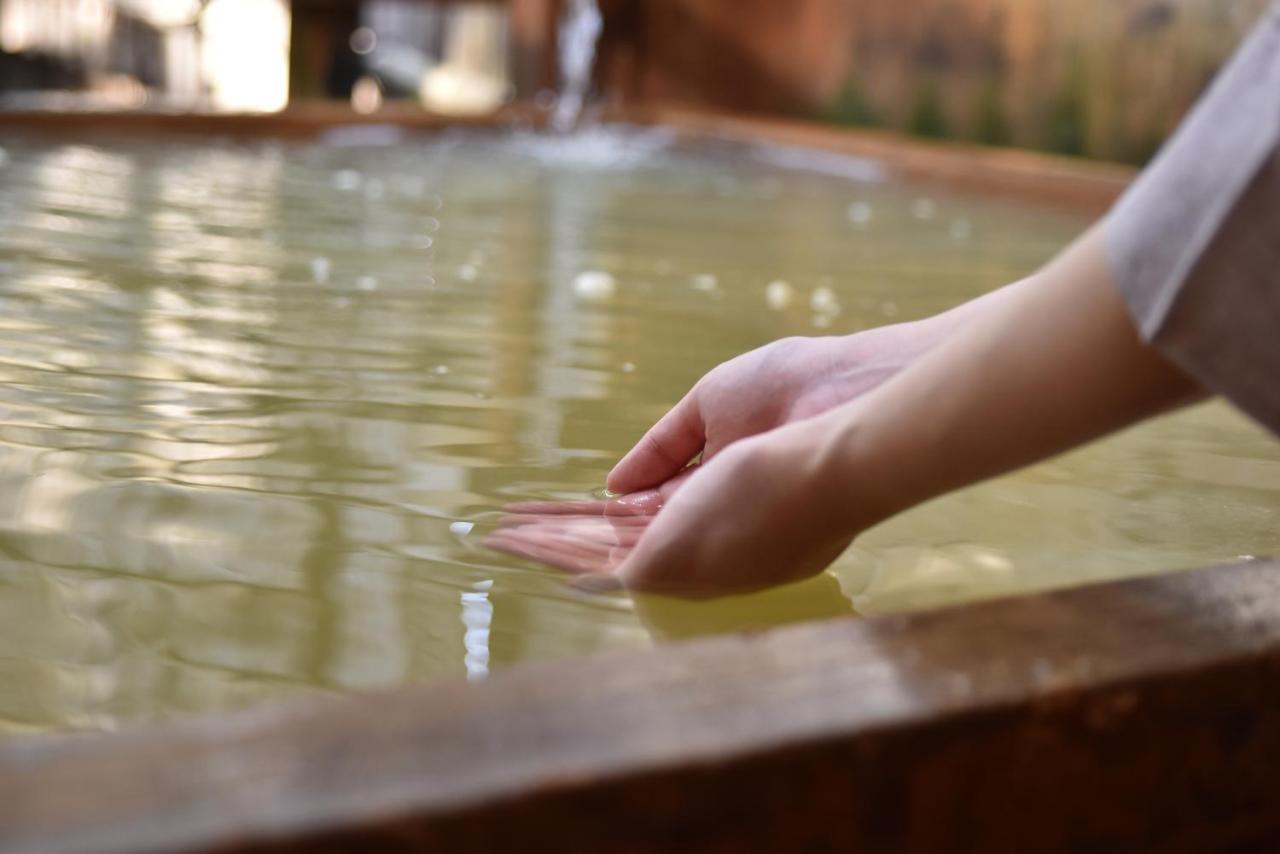 記念日におすすめのレストラン・強首温泉 樅峰苑の写真3