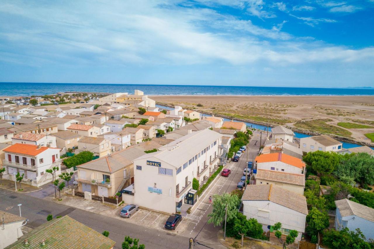 Plage Des Chalets A Gruissan hotel de la plage, gruissan – updated 2020 prices