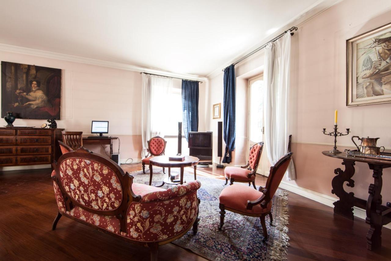 Isolare La Casa Basaluzzo bed and breakfast la gare, magenta, italy - booking