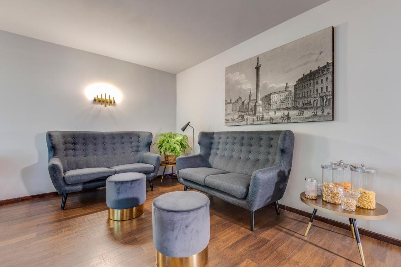 Отель  Mathildenhöhe - Das Hotel