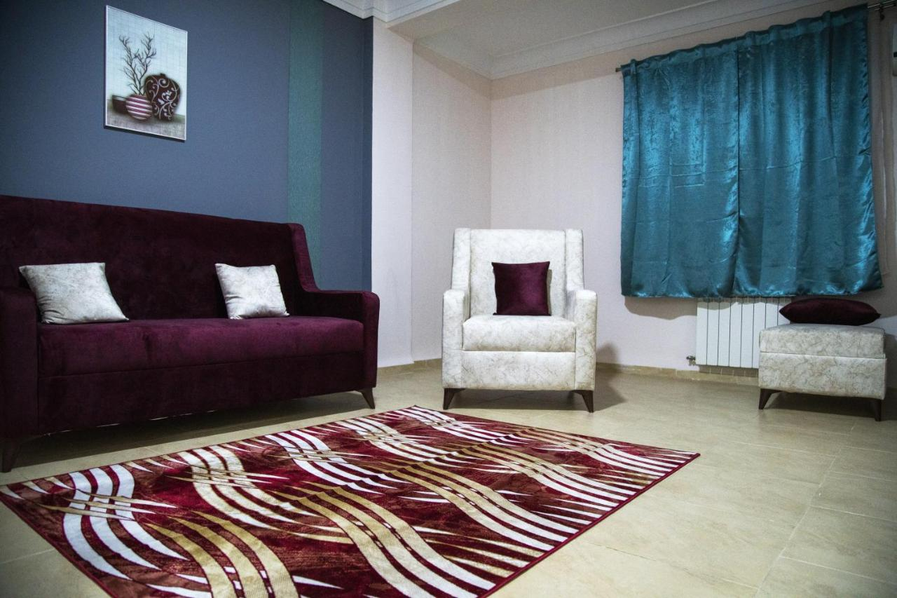 Design Furniture Bab Ezzouar selma appart hotel, bab ezzouar – harga 2020 terbaru