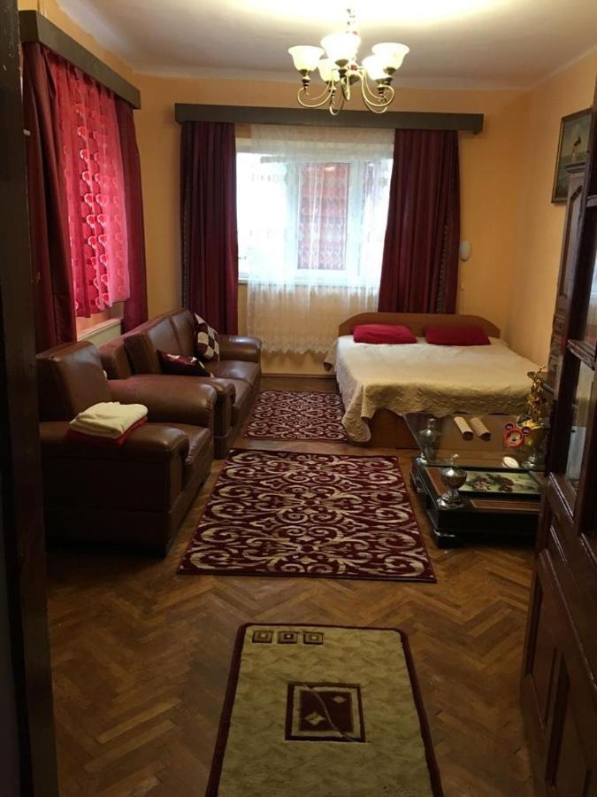 Дом для отпуска  Brasov Noua