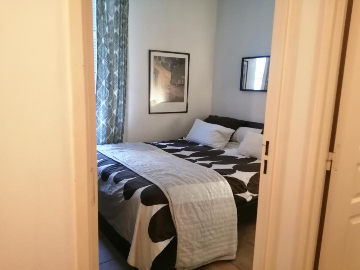 Apartment Jolis T2 Indépendants Marseille France Bookingcom