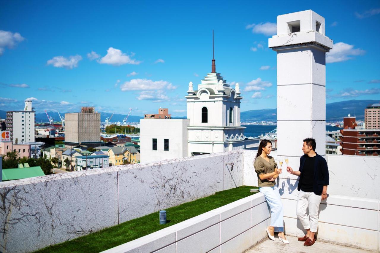 記念日におすすめのレストラン・ヴィラ・コンコルディア リゾート&スパの写真6
