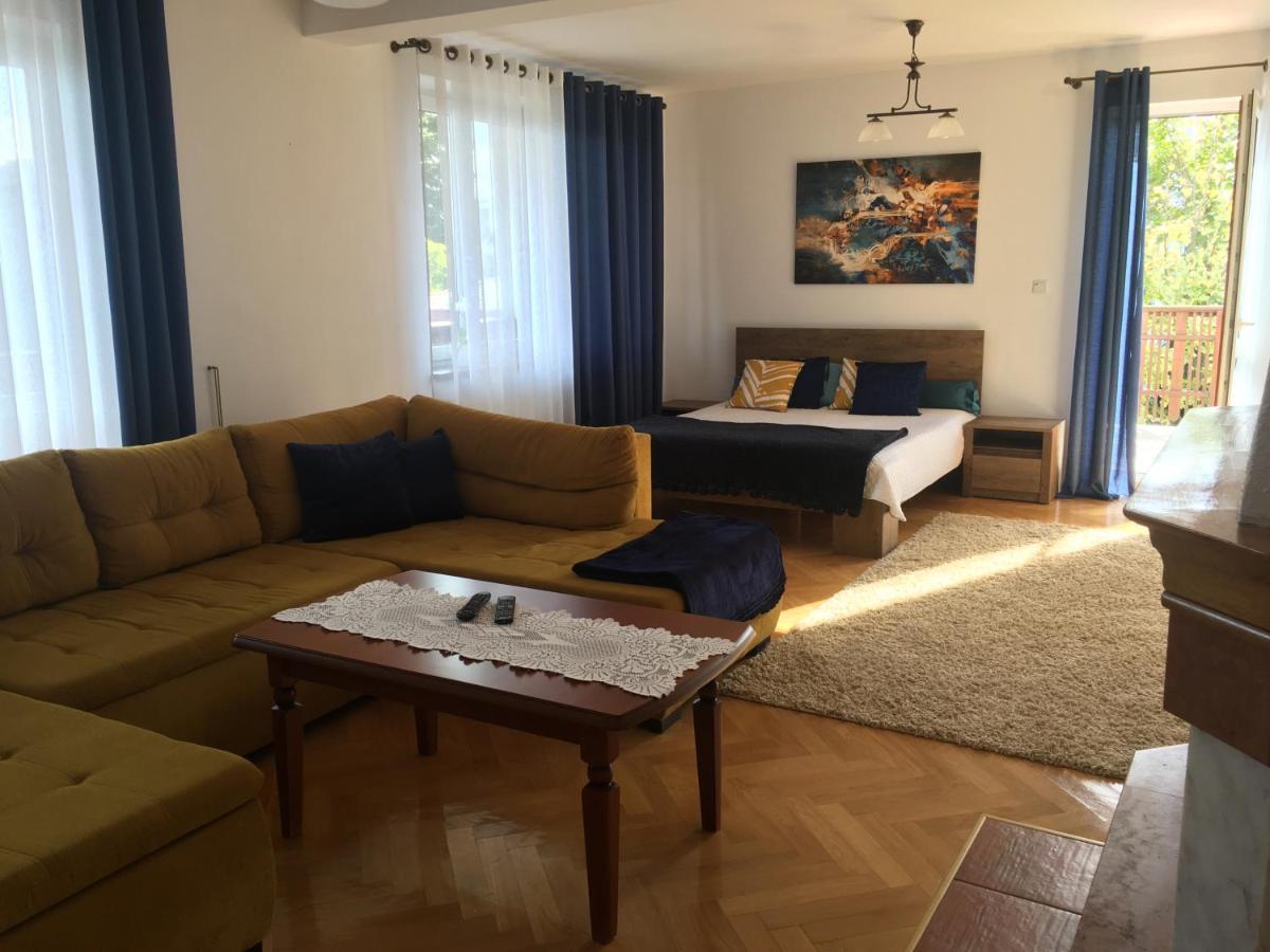 Апартаменты/квартиры  Relaxo Home
