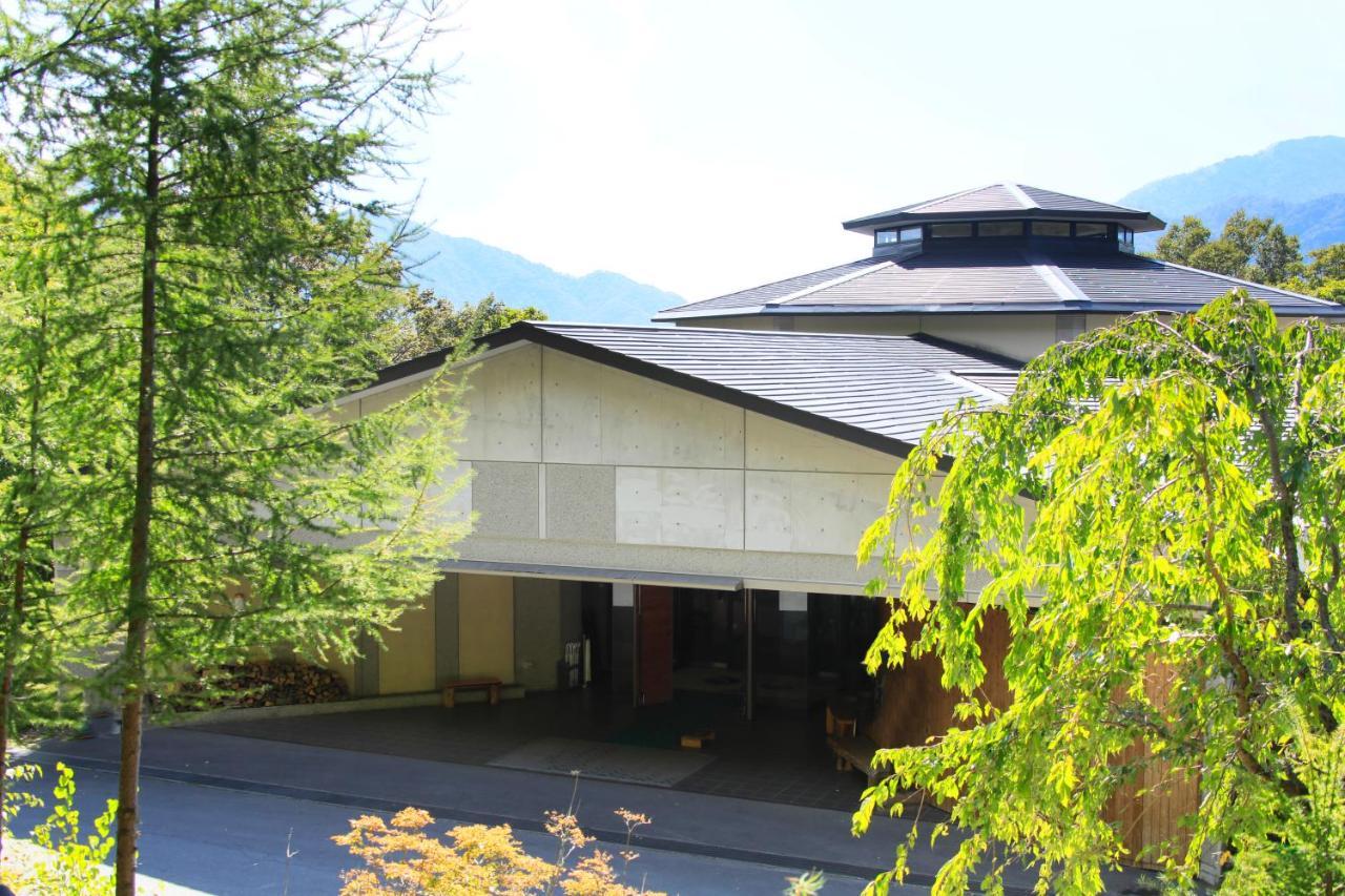 記念日におすすめのレストラン・日光中禅寺湖温泉 ホテル四季彩の写真7