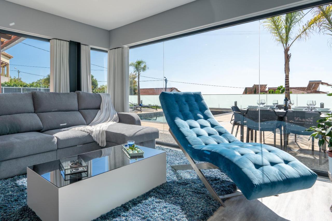 Дом для отпуска  Casa Mariana By Rent2U, Lda