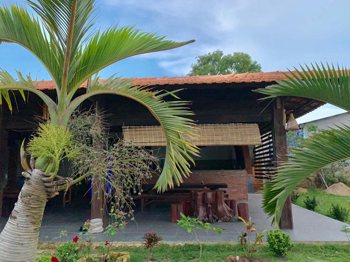 Отель Sunrise Resrort Phu Quoc