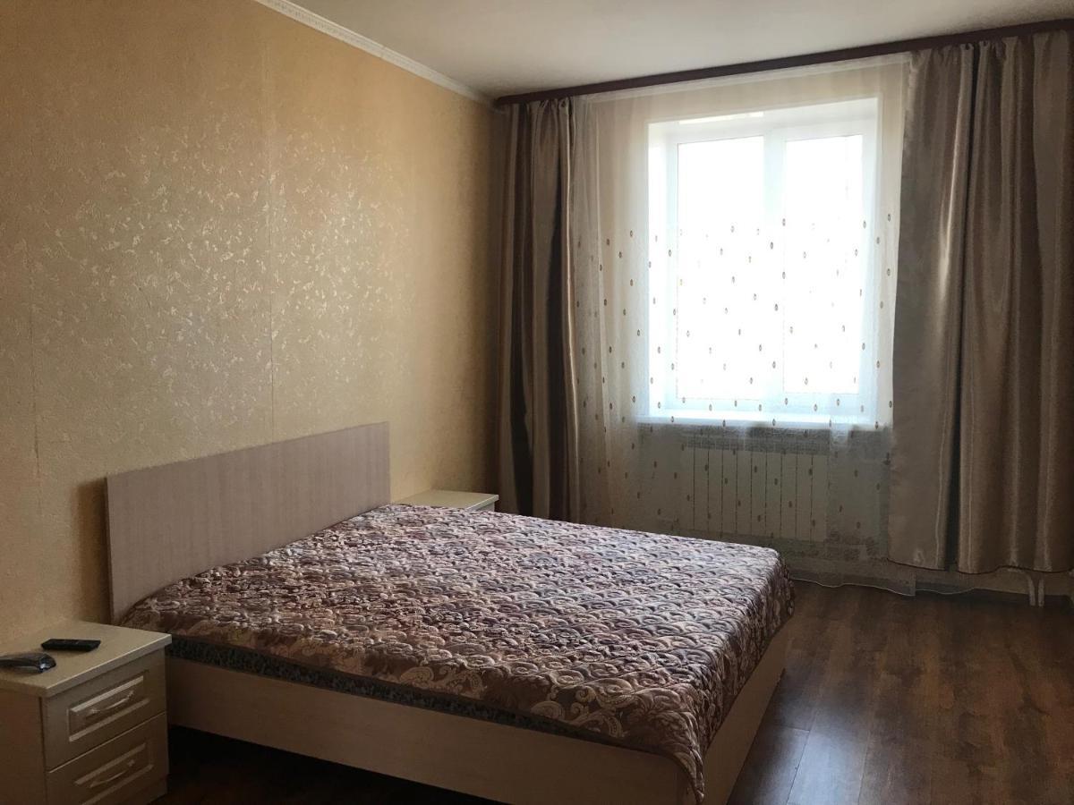 Апартаменты/квартира  Apartment TwoPillows On Mukhina