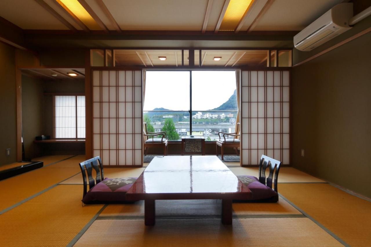 記念日におすすめのレストラン・京都屋の写真4