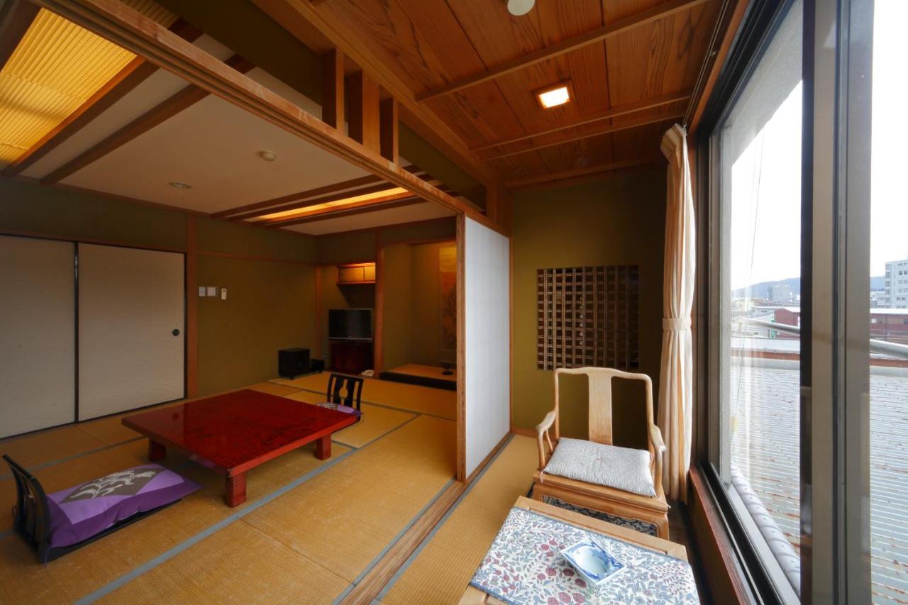 京都屋の写真2