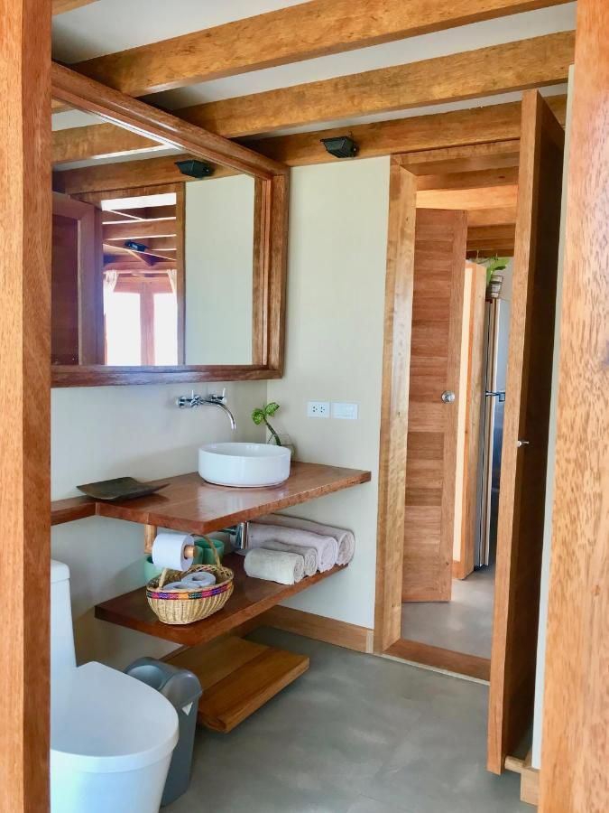 dormitorio de sal marina sw Waka Villa Los Rganos Precios Actualizados 2019