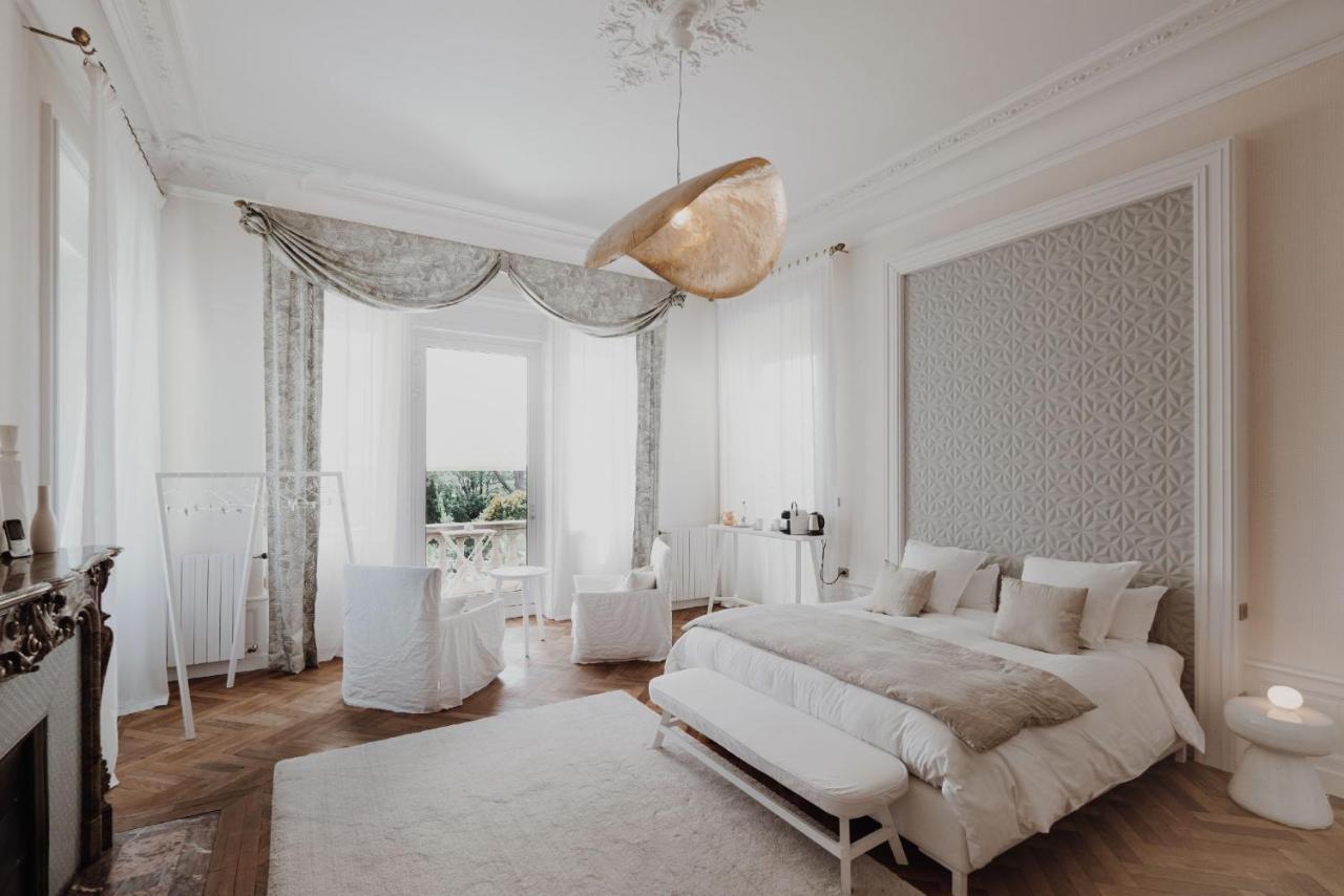 La Villa Guy Spa Les Collectionneurs Beziers Updated 2020