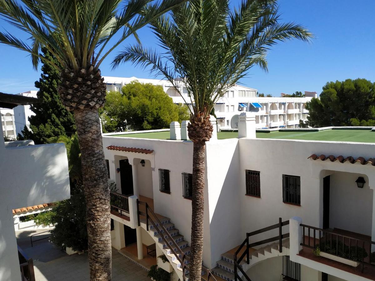Apartamentos Marino Las Fuentes 3000 (España Alcossebre ...