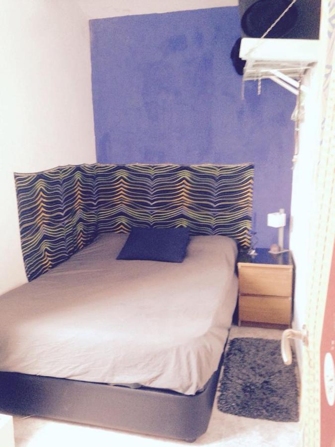 Апартаменты/квартира  Cozy & Quiet Apartment With Terrace