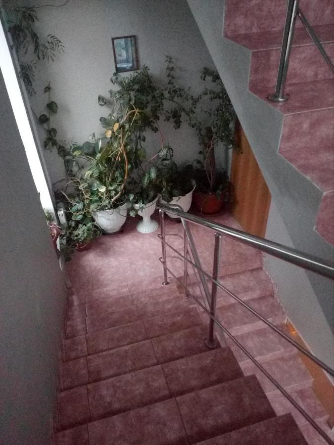 Мини-гостиница  Мини-гостиница  Анис