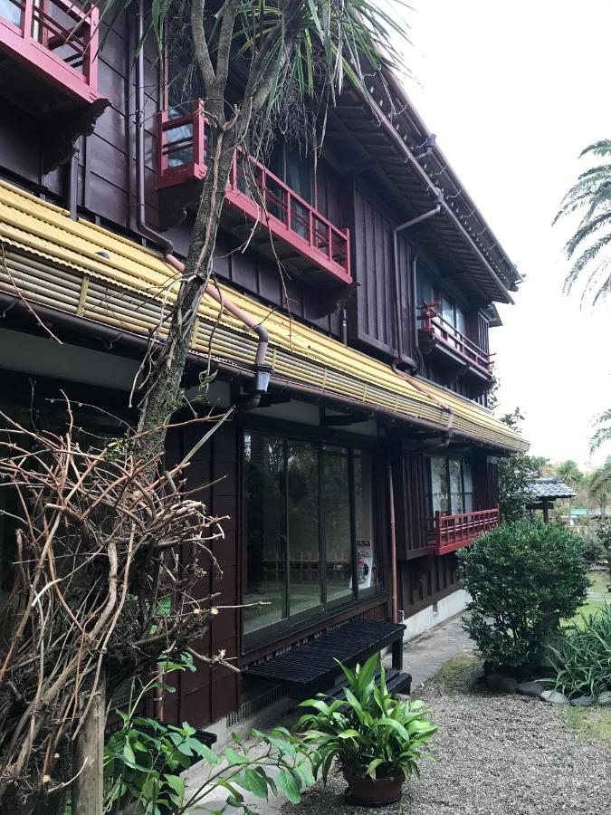 記念日におすすめのレストラン・千倉館の写真3