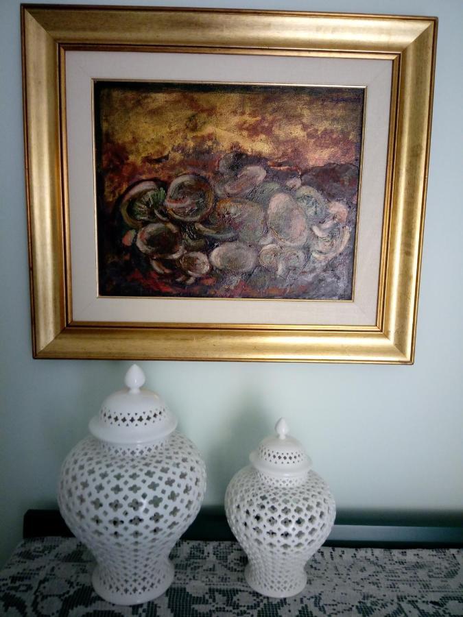 Paint Your Life Letto A Castello.Apartment Altamurando Italy Booking Com