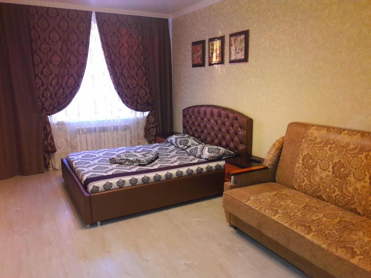 Апартаменты/квартира  1-комнатная квартира в новостройке