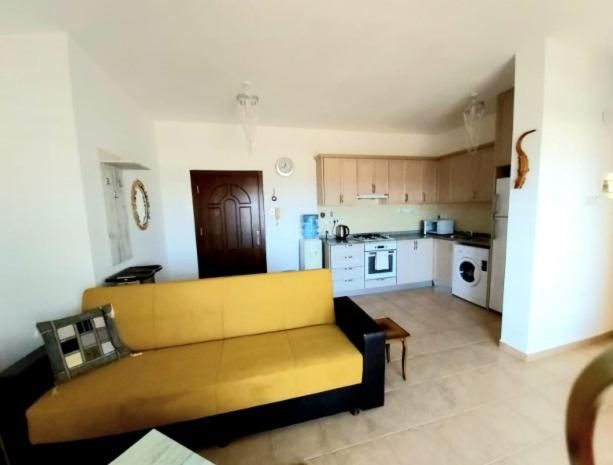 Апартаменты/квартира  Апартаменты с мебелью и кухней