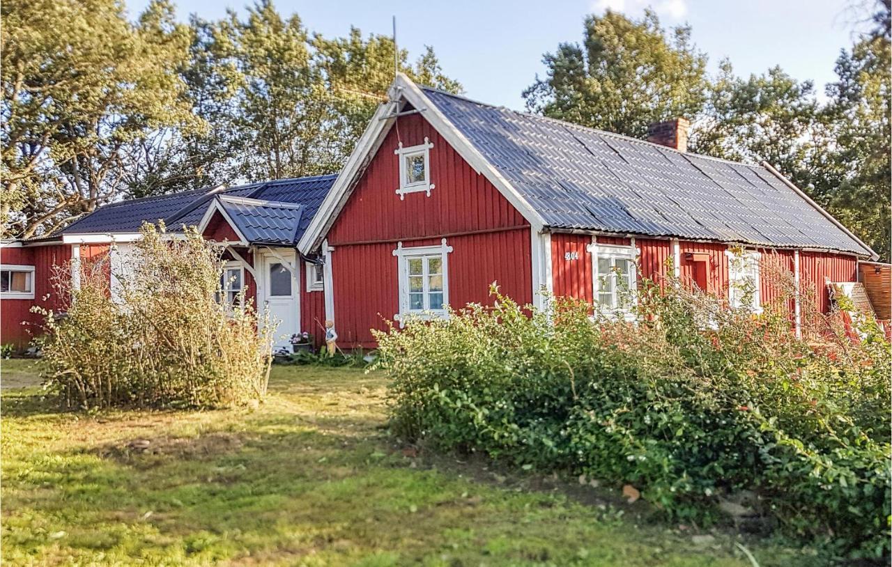 Swedish Dating Site Sex Sweden Dating Sex Porr Filmhomo