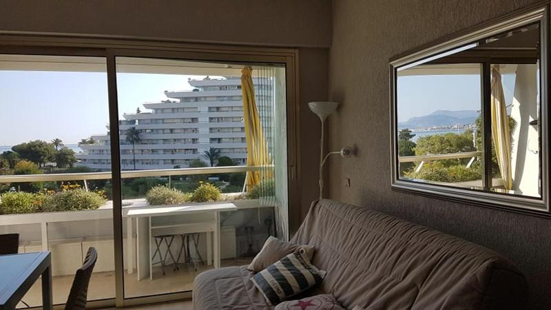 Lovely Apartment In Marina Baie Des