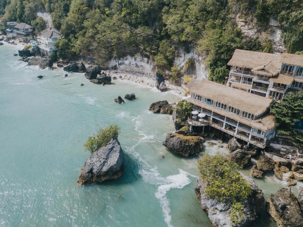 Курортный отель  Dreamsea Bali