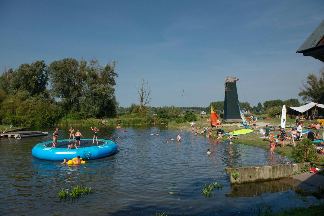 Guest Houses In Aduard Groningen Province