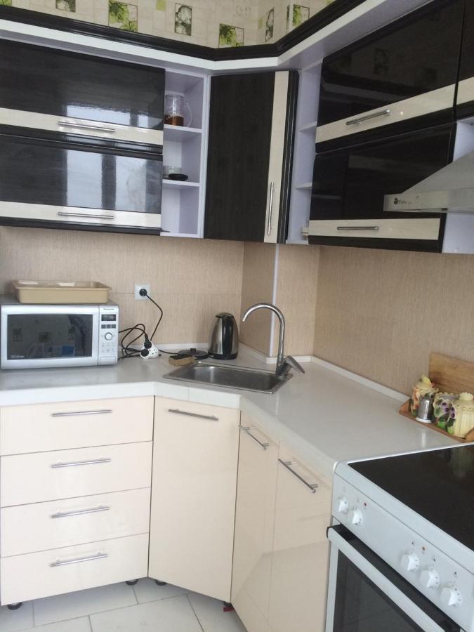 Апартаменты/квартира  Душанбе-шахр