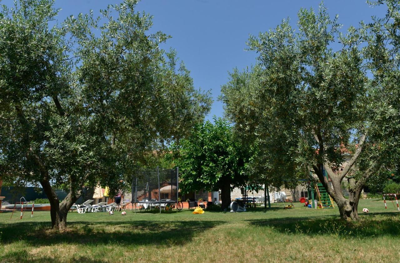 sandara park datira povijest treća baza što znači datiranje