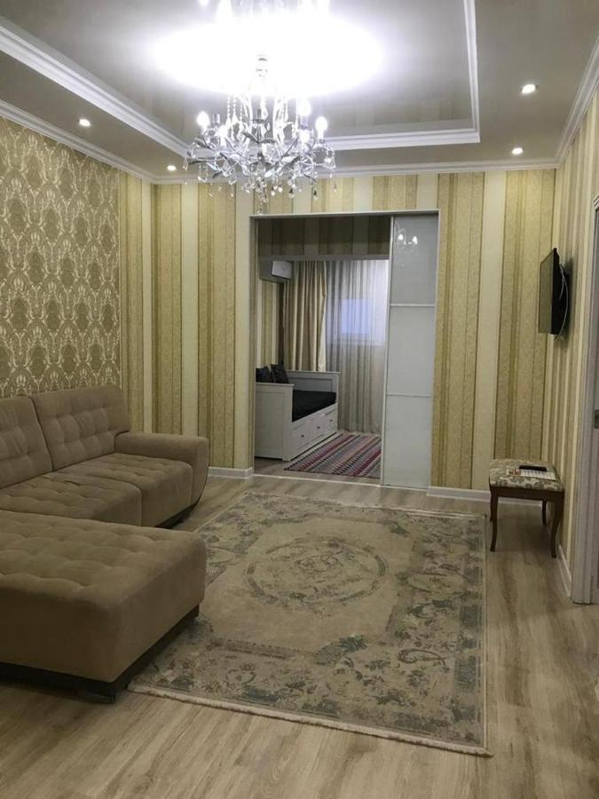 Апартаменты/квартира  Жарокова 137/1 посуточные апартаменты