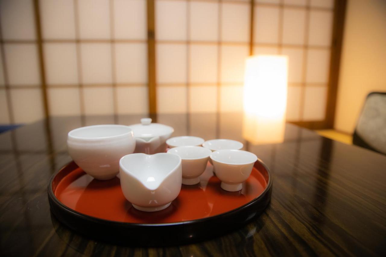 記念日におすすめのレストラン・ホテルニュー長崎の写真6