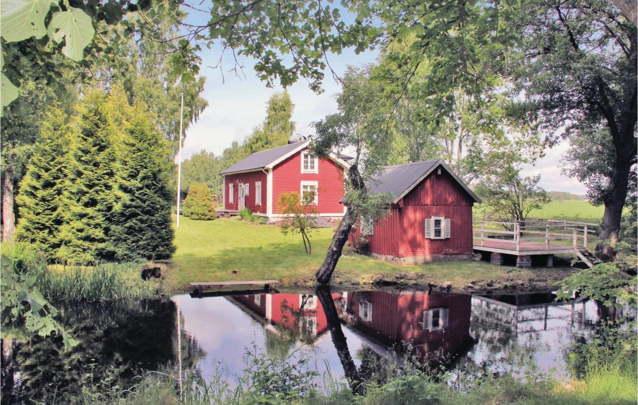 Karlshamns kommun - Wikiwand