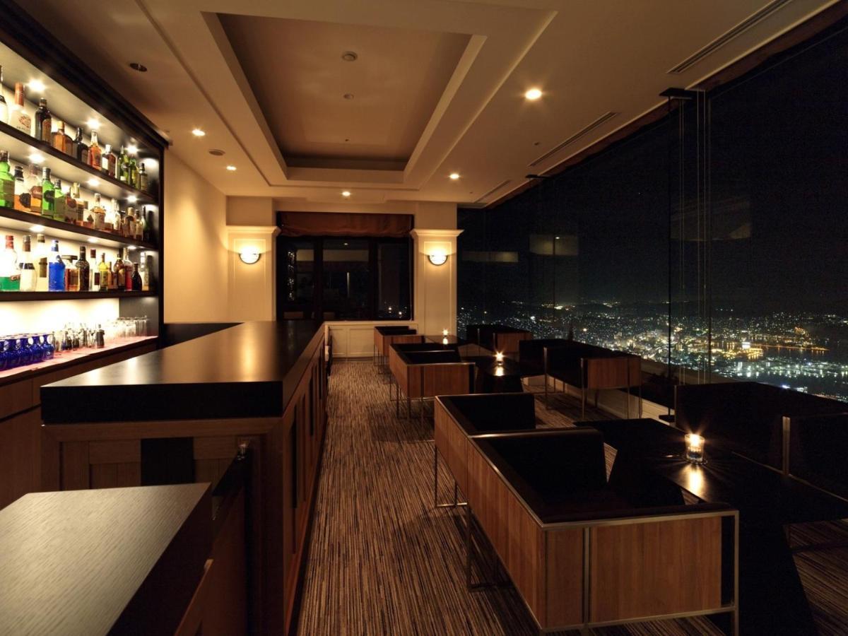記念日におすすめのレストラン・弓張の丘ホテルの写真5