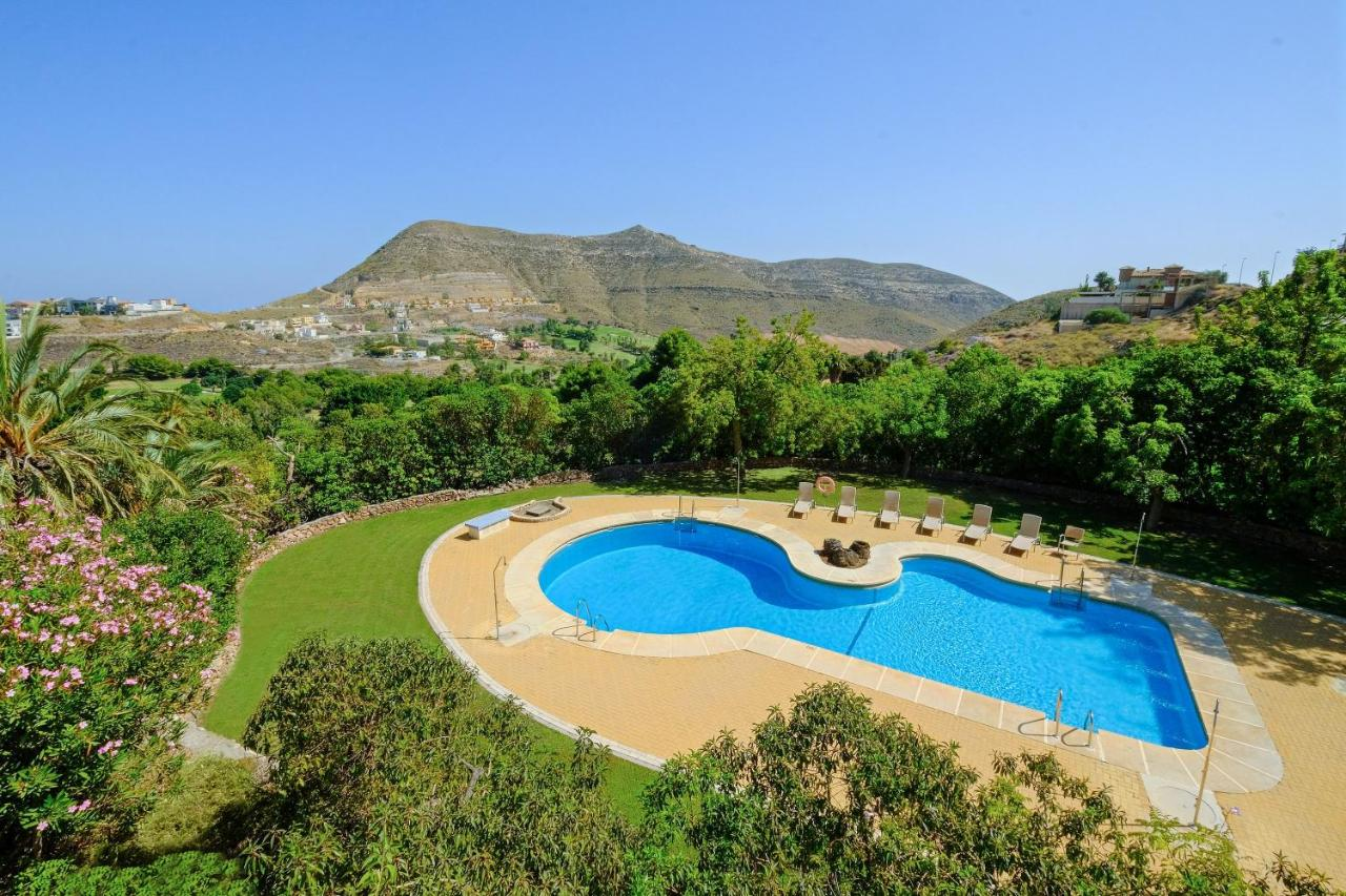 Hotel Envia Almería Spa & Golf, La Envia – Updated 2019 Prices