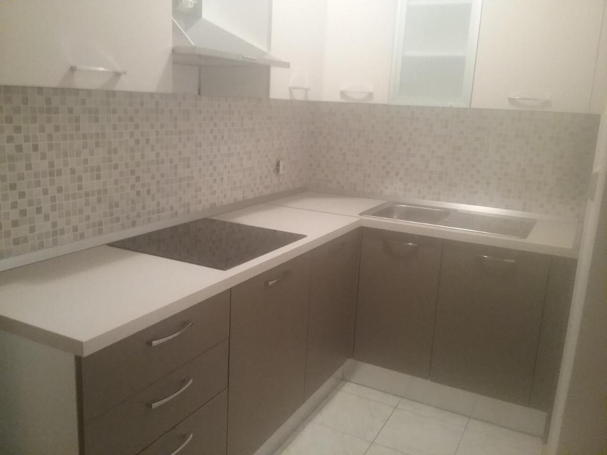Apartment Zarok 3 BaÅ¡ka – Harga Terkini 2019
