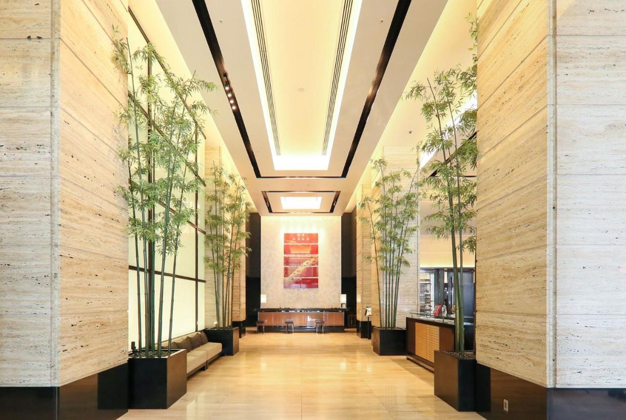 記念日におすすめのホテル・ホテルトラスティ金沢の写真1