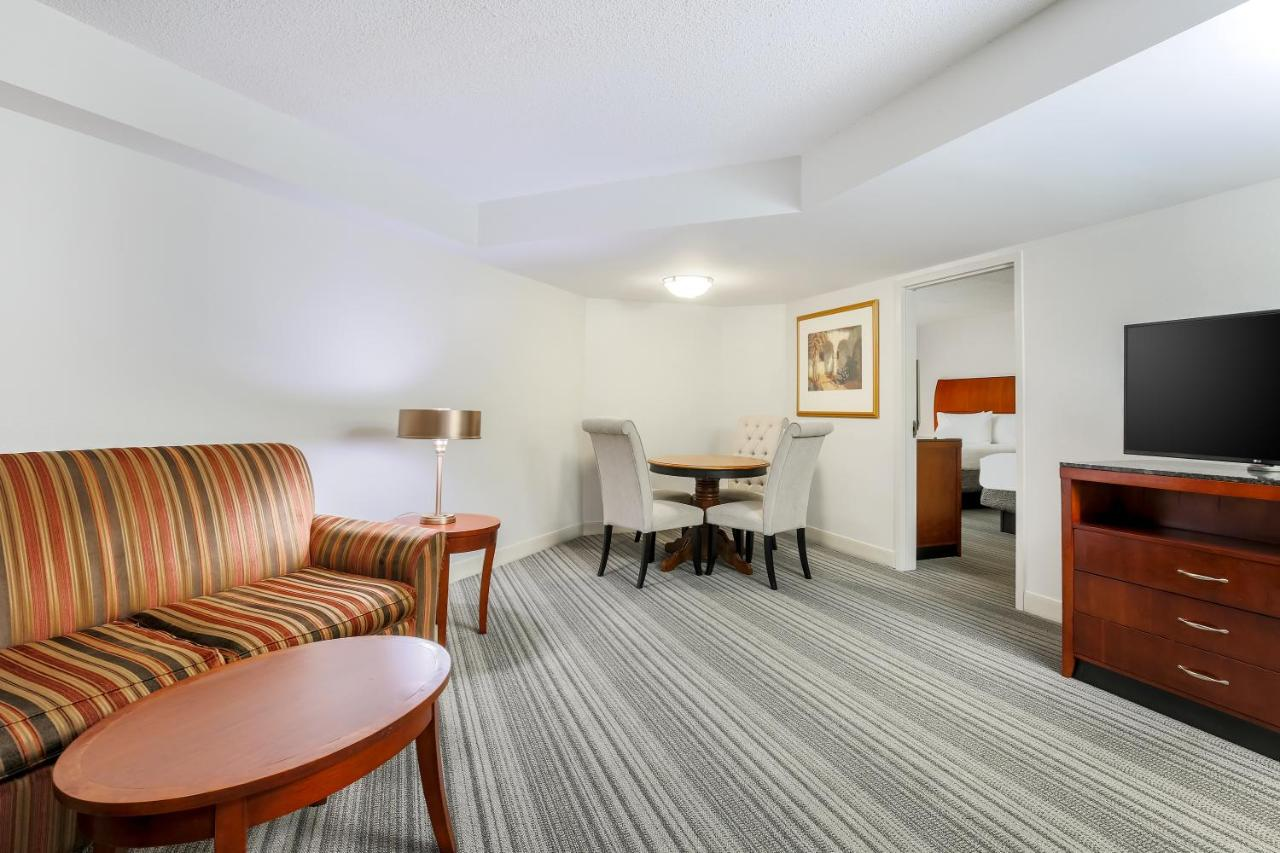 Hilton Garden Inn Roanoke Rapids Nc Booking Com