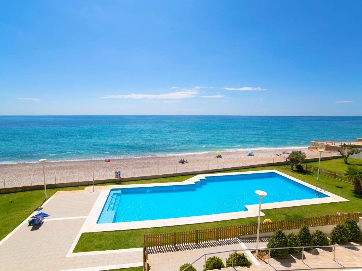 Apartment Bahia Blanca, Altea – Precios actualizados 2019