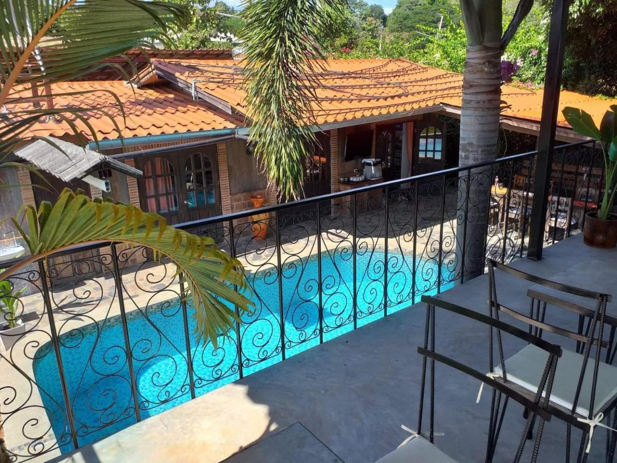XPai Guesthouse