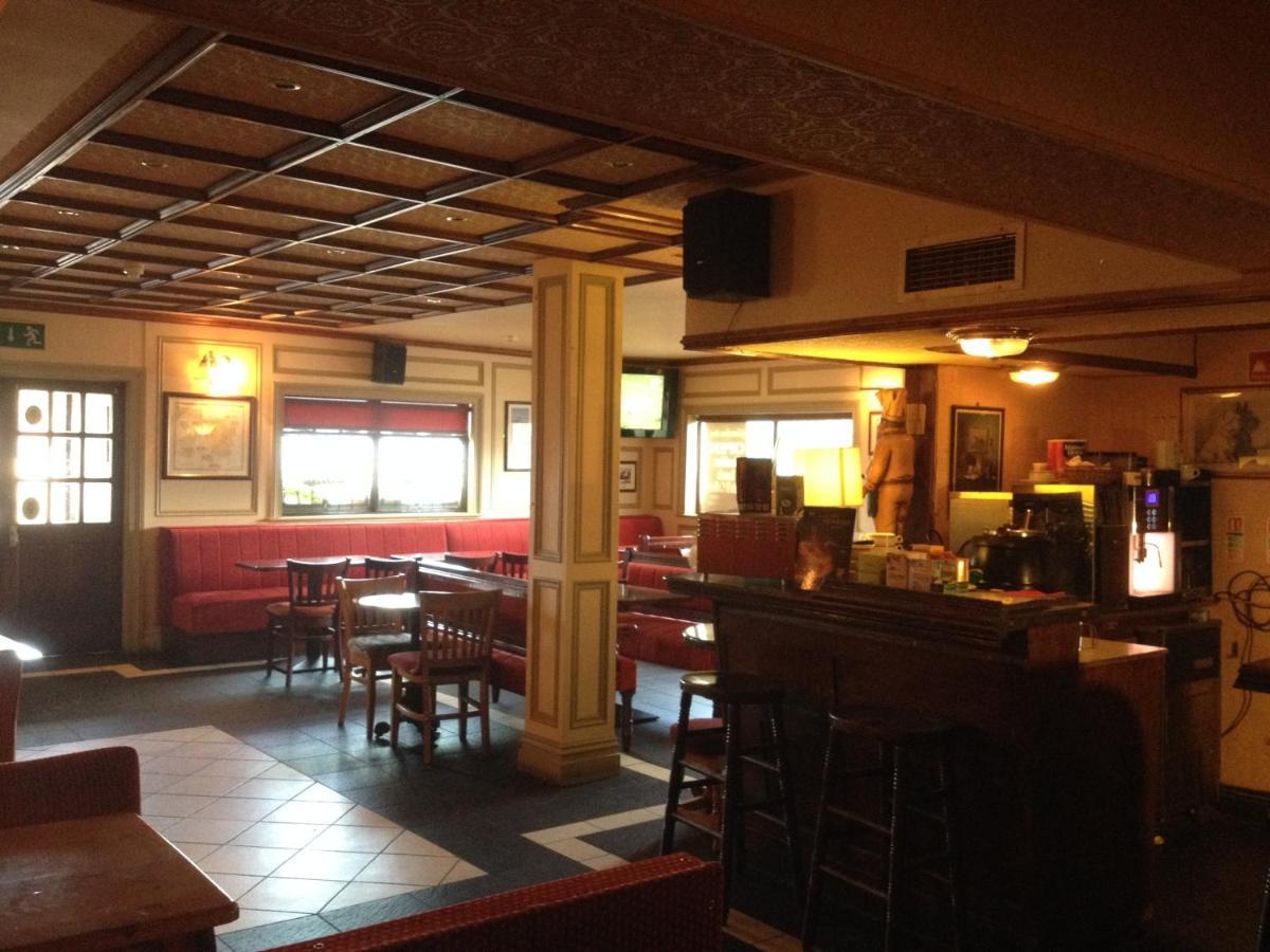 Republic of Ireland Commercial Restaurant / Bar / Hotel priced