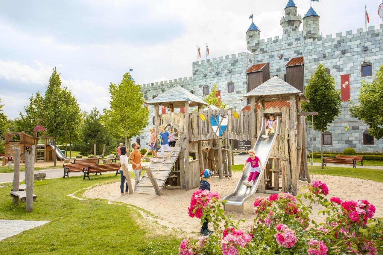 Legoland Feriendorf Gunzburg 2020 Legfrissebb Arai