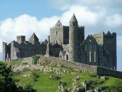 Cashel - Message Boards Search - Ancestry